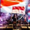 Satu Tahun Pandemi, Ketika Pelaku Industri Musik Indonesia Harus Bertahan