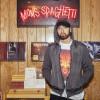 Mom's Spaghetti, Restoran Ramah Vegan Milik Eminem