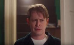 Ini Perbedaan Iklan Google Home Alone dengan Filmnya!