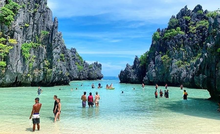 Rekomendasi Tempat Bulan Madu Kece di Wilayah Asia