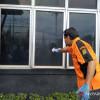 Polisi Masih Selidiki Motif Kasus Penembakan Rutan Cipinang