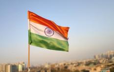 India Minta Facebook dan Twitter Hapus Unggahan Kritik COVID-19