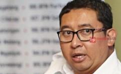 Evaluasi Fadli Zon untuk Pasangan Anies-Sandi dalam Debat Pilgub DKI