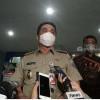 Wagub DKI Yakin Masih Ada Lokasi Pemakaman Jenazah COVID-19 di Jakarta