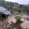 BMKG: Jawa Barat dan Jawa Tengah Berpotensi Banjir Bandang