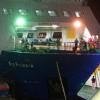 Jelang Larangan Mudik, ASDP Operasikan 29 Kapal Ro-ro