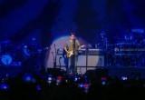Konser Perdana John Mayer di Indonesia