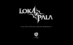 Lokapala Game MOBA Asli Indonesia Pesaing Mobile Legends