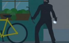 Hati-hati, Pencurian dengan Modus Matikan Listrik