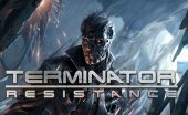 Terminator: Resistance, Game FPS Terbaru Melawan Robot