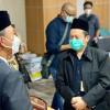Ketua DPRD DKI Batal Lapor Guru Sukirno ke Polisi