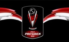 Laga Final Piala Presiden 2019: Persebaya Jadi Tuan Rumah Pertama