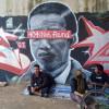 Mabes Polri Apresiasi Masyarakat yang Ekspresikan Kritik Lewat Mural