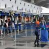 Pengetatan Mudik Berakhir, Level Operasional Bandara Dinaikkan