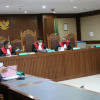 Penyuap Edhy Prabowo Dituntut 3 Tahun Bui
