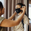 Protokol Kesehatan Anak-Anak Sesuai Imbauan Ikatan Dokter Anak Indonesia
