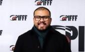 Hari Film Nasional, Sineas Indonesia Beri Ucapan Selamat via Media Sosial