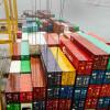 Sinyal Positif, Neraca Perdagangan Mulai Membaik