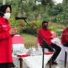Taring Risma di Pilkada Surabaya