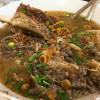 Sup Konro Olahan Daging Favorit dari Sulawesi Selatan
