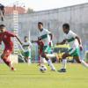 Analisis Penampilan Timnas Indonesia U-19 di Kroasia