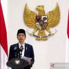 Pelarangan WNA Masuk Indonesia Diperpanjang