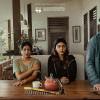 Film 'Paranoia' dari Riri Riza Segera Tayang di BIFAN 2021