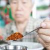 Faktor Usia Pengaruhi Kekuatan Perut Terima Makanan Pedas
