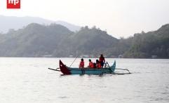 Yuk, Berpetualang ke Kawasan Wisata Teluk Kiluan di Lampung