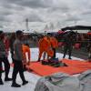 Kemenhub Perintahkan Santunan Keluarga Korban Sriwijaya Air Segera Cair