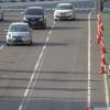 Jalur Sepeda Permanen Senayan-Bundaran HI Dikucurkan Dana Rp30 Miliar