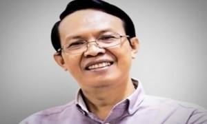 Pemprov DKI Bakal Sulit Hadapi Warga Mudik Lokal Saat Lebaran