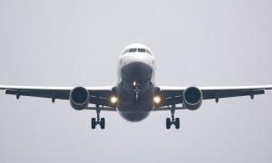 Persiapan Sederhana Untuk Cegah Jet Lag