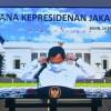 Jokowi Diminta Istirahatkan Terawan
