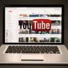 YouTube Siapkan Dana Segar Untuk Saingi TikTok