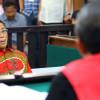 Periksa GM Hyundai, KPK Dalami Soal Izin PLTU Cirebon 2