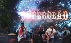 Superglad Sukses Panaskan Festival Goers di Synchronize Fest 2019