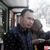 Tolak Vonis 1,5 Tahun, Ahmad Dhani Langsung Ajukan Banding