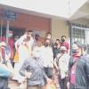 PN Jaksel Gelar Sidang Upaya Kedua Rizieq Lolos dari Jerat Pidana