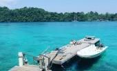 Menikmati Keindahan Pantai Iboih, Surga Tersembunyi di Aceh