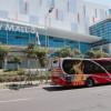 Setelah Bayar Pakai Sampah, Naik Suroboyo Bus Kini Tapping Uang Elektronik