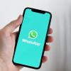 WhatsApp akan Rilis Fitur Undo Status