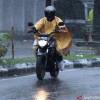 Sebagian Wilayah Indonesia Berikut Diguyur Hujan Lebat Hari Ini