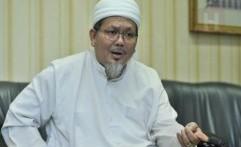 Semprit Tengku Zulkarnain Ceroboh, MUI Ogah Tanggung Jawab