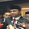 Ada Ledakan di Monas, Anies Jamin Jakarta Tetap Aman
