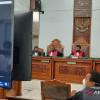 PN Jaksel Kembali Gelar Sidang Ruslan Buton, Agenda Pembacaan Eksepsi