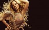 Dari Piano sampai Restoran, ini Barang-Barang Mahal yang Dibeli Mariah Carey