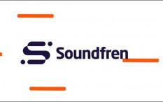 Soundfren Connect, Wadah Berbagi Pengalaman untuk Music Enthusiast