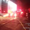 Polisi Cari Unsur Kelalaian Kebakaran Gedung BPOM