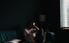 Perjuangan Penyintas COVID-19 Menghapus Stigma Buruk Sampai Perundungan